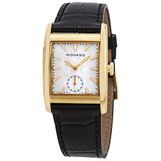 Preload https://img-static.tradesy.com/item/24546888/movado-gold-heritage-white-mother-of-pearl-38mm-dial-swiss-quartz-ladies-watch-0-0-540-540.jpg