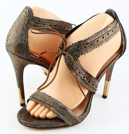 Preload https://img-static.tradesy.com/item/24546902/brian-atwood-multi-color-metallic-pour-la-victoire-shanna-brass-tie-front-open-heels-sandals-size-us-0-1-540-540.jpg
