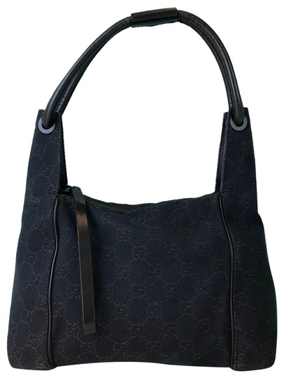 Preload https://img-static.tradesy.com/item/24546942/gucci-gg-web-hobo-brown-canvas-shoulder-bag-0-1-540-540.jpg