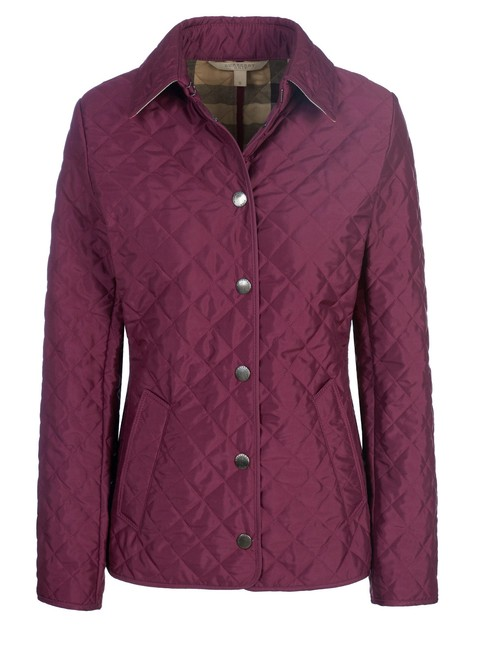 Preload https://img-static.tradesy.com/item/24546949/burberry-bordeaux-classic-quilted-by-brit-nwt56953-jacket-size-4-s-0-1-650-650.jpg