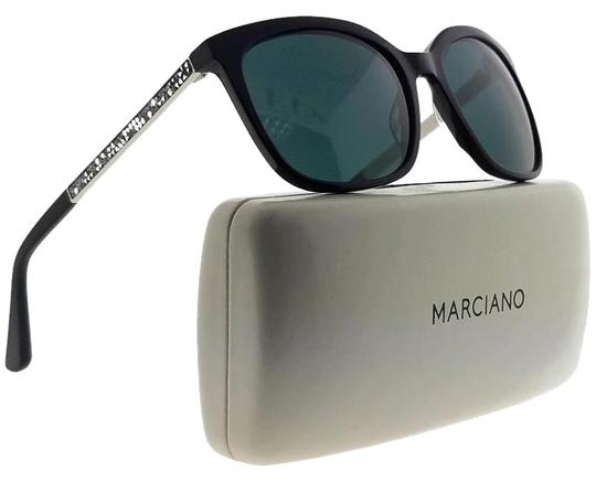Preload https://img-static.tradesy.com/item/24546960/guess-by-marciano-gm0756-01a-54-square-women-s-black-frame-grey-lens-sunglasses-0-1-540-540.jpg