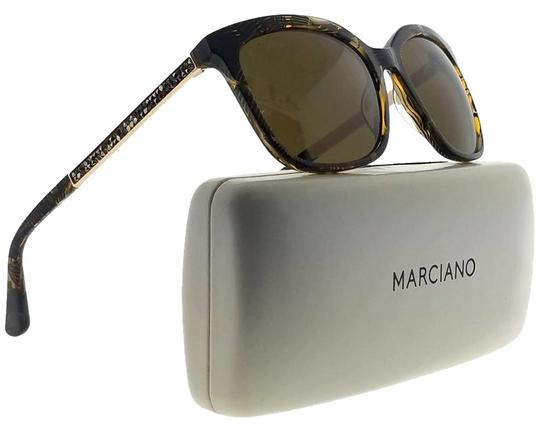 Preload https://img-static.tradesy.com/item/24546968/guess-by-marciano-gm0756-50e-54-square-women-s-brown-frame-brown-lens-sunglasses-0-1-540-540.jpg