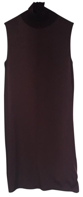 Preload https://img-static.tradesy.com/item/24546991/rag-and-bone-burgundi-silk-short-formal-dress-size-2-xs-0-1-650-650.jpg