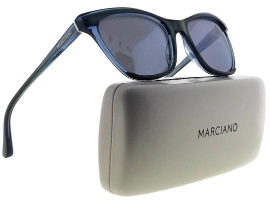 Preload https://img-static.tradesy.com/item/24546999/guess-by-marciano-gm0758-92x-56-square-women-s-blue-frame-blue-lens-sunglasses-0-1-540-540.jpg