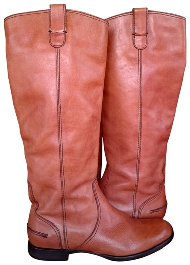 Preload https://img-static.tradesy.com/item/24547005/madewell-light-brown-color-leather-archive-1937-bootsbooties-size-us-7-regular-m-b-0-1-540-540.jpg