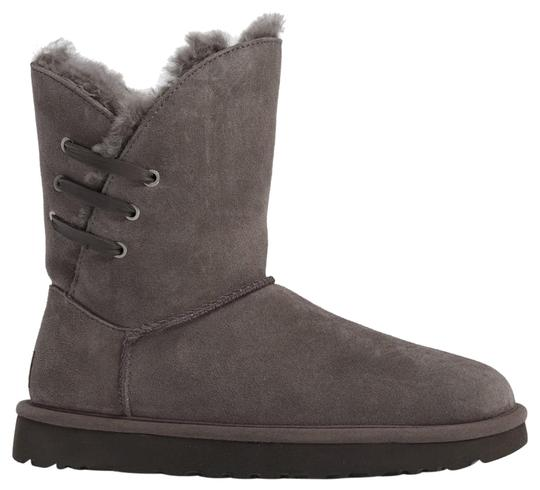 Preload https://img-static.tradesy.com/item/24547044/ugg-australia-charcoal-constantine-women-s-bootsbooties-size-us-6-regular-m-b-0-1-540-540.jpg