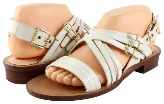 Preload https://img-static.tradesy.com/item/24547075/pour-la-victoire-off-white-alfie-leather-strappy-sandals-size-us-85-regular-m-b-0-1-540-540.jpg