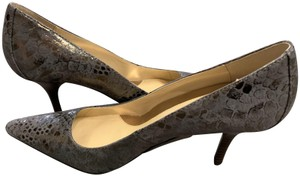 44d6c6b5433 Women s Calvin Klein Shoes - Up to 90% off at Tradesy