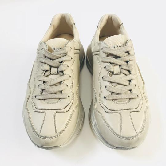 Gucci ivory Athletic Image 1