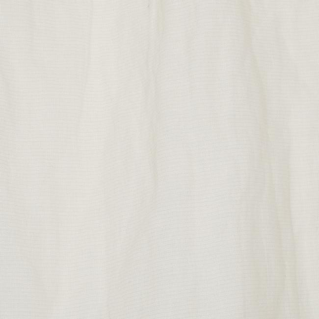Eileen Fisher short dress Bone on Tradesy Image 1