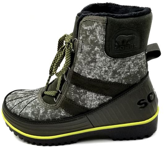 Preload https://img-static.tradesy.com/item/24548229/sorel-green-camo-canvas-tivolitm-ii-warm-snow-style-nl2396-213-bootsbooties-size-us-65-regular-m-b-0-0-540-540.jpg