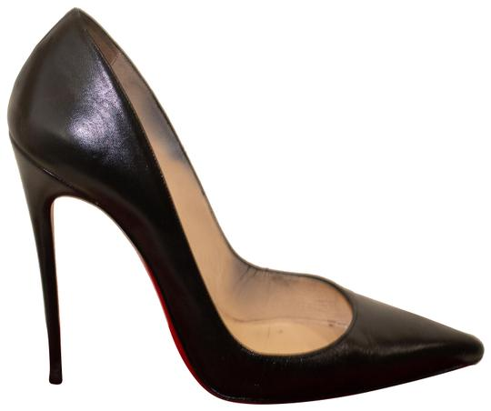 Preload https://img-static.tradesy.com/item/24548334/christian-louboutin-black-so-kate-leather-pumps-size-eu-39-approx-us-9-regular-m-b-0-1-540-540.jpg