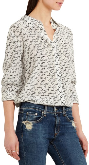 Preload https://img-static.tradesy.com/item/24548928/equipment-nature-white-multi-color-kate-moss-reese-print-washed-silk-shirt-blouse-button-down-top-si-0-1-650-650.jpg