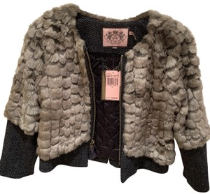 d2f58c0eaf80 Beige Juicy Couture Clothing - Up to 70% off a Tradesy