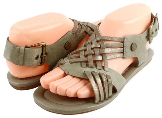 Preload https://img-static.tradesy.com/item/24549047/twelfth-st-by-cynthia-vincent-grey-leather-comfort-casual-6-sandals-size-us-75-regular-m-b-0-1-540-540.jpg