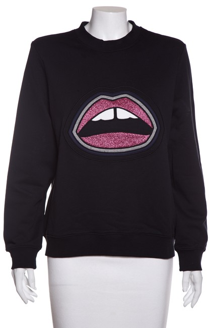 Markus Lupfer Sweater Image 0