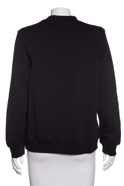 Markus Lupfer Sweater Image 2