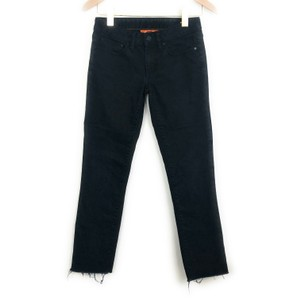 Tory Burch Rawhem Toryburchjeans Skinny Jeans-Distressed