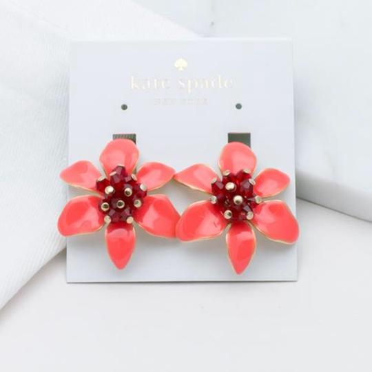 Kate Spade Lovely Lillies Image 3