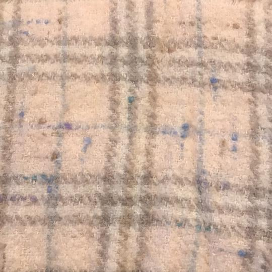 Burberry Burberry London Vintage Check Scarf - wool blend Image 6