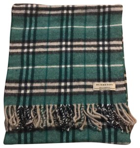 Burberry Burberry Vintage Classic Check