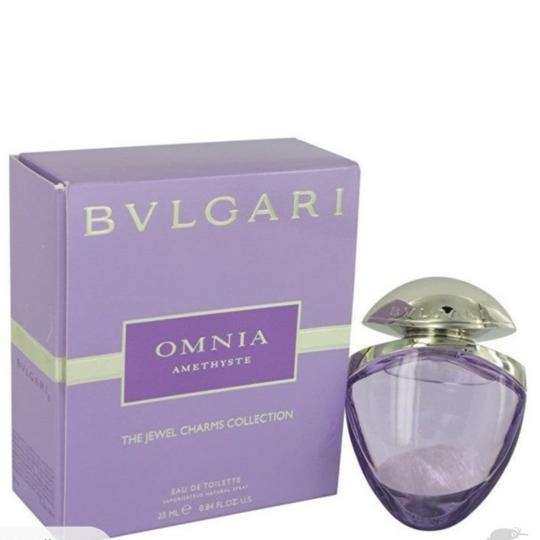 Preload https://img-static.tradesy.com/item/24549940/bvlgari-omnia-amethyste-by-bvlgari-edt-084-oz-25-ml-italy-fragrance-0-2-540-540.jpg