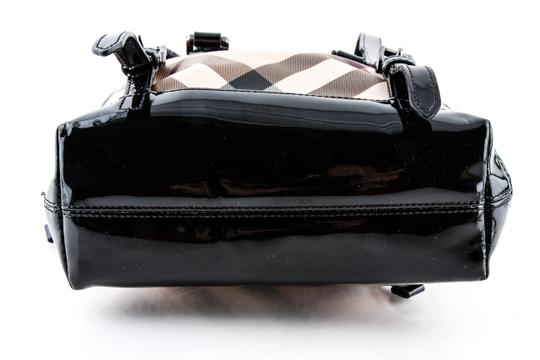 Burberry Backpack Image 4