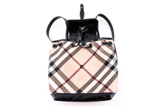 Burberry Backpack Image 8