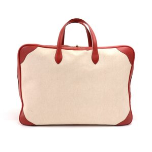 Hermès Weekend   Travel Bags - Up to 90% off at Tradesy 47d67444a40ed