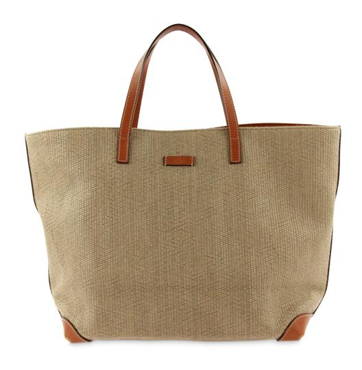 5f62cd27c0275f Gucci Neverfull Soho Marmont Sylvie Dionysus Tote in Beige Image 0 ...