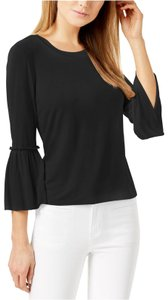 449c5599c2 Black Maison Jules Tops - Up to 70% off a Tradesy