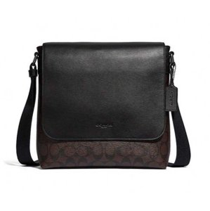 1e994847038a Coach Messenger Bags - Up to 70% off at Tradesy