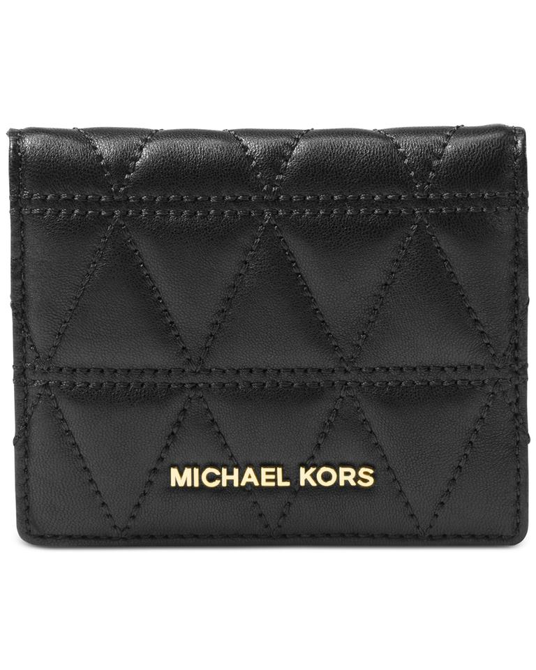 dadfd2be7eee Michael Kors on Sale - Up to 80% off at Tradesy (Page 268)