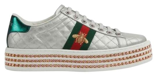 Preload https://img-static.tradesy.com/item/24551727/gucci-ace-sneaker-with-crystals-sneakers-size-us-8-regular-m-b-0-1-540-540.jpg