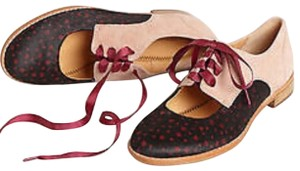b0d4eff746ea Women s Anthropologie Shoes - Up to 90% off at Tradesy