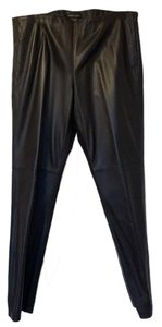 Moda International Trouser Pants brown