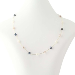 Other Freshwater Pearl Necklace 17