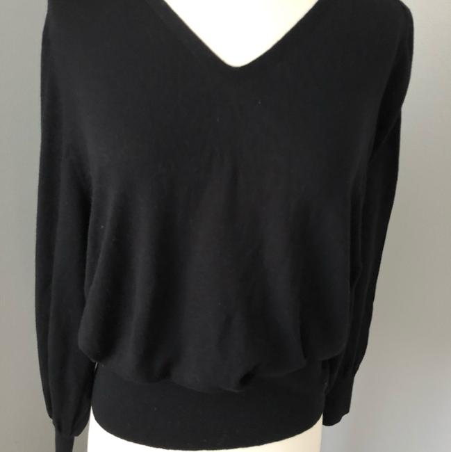 7 For All Mankind Sweater Image 1