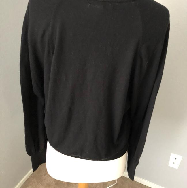 7 For All Mankind Sweater Image 2