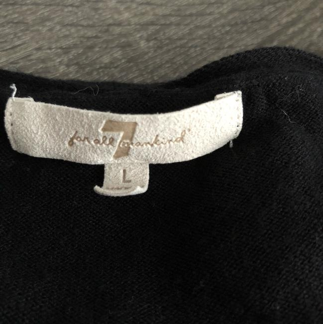 7 For All Mankind Sweater Image 4