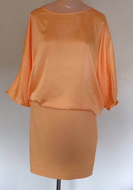 United Colors of Benetton Dress Image 2