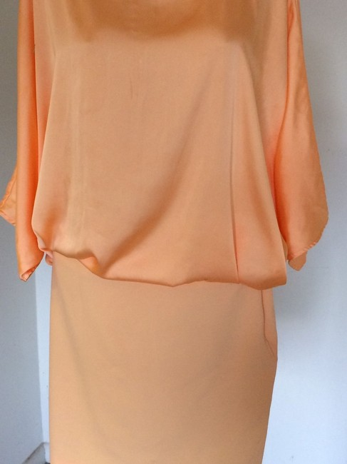 United Colors of Benetton Dress Image 6