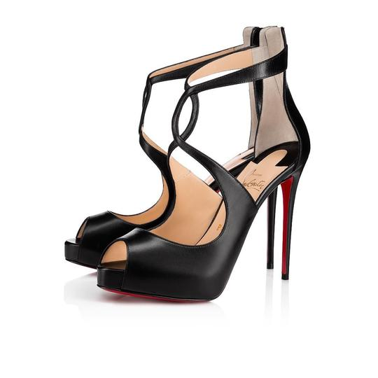 Preload https://img-static.tradesy.com/item/24552894/christian-louboutin-black-rosie-120-leather-peep-toe-hidden-platform-pumps-size-eu-37-approx-us-7-re-0-0-540-540.jpg