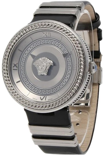 Preload https://img-static.tradesy.com/item/24552899/versace-silver-new-vanity-vlc01-0014-steel-quartz-40mm-watch-0-1-540-540.jpg