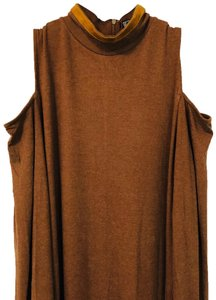400d7e0f340 Brown Women s Dresses - Up to 70% off at Tradesy