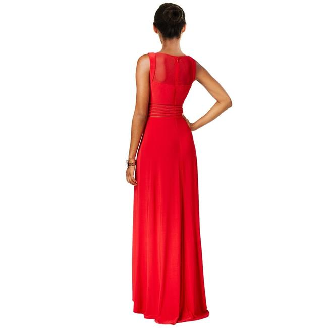 Night Way Collections Dress Image 2
