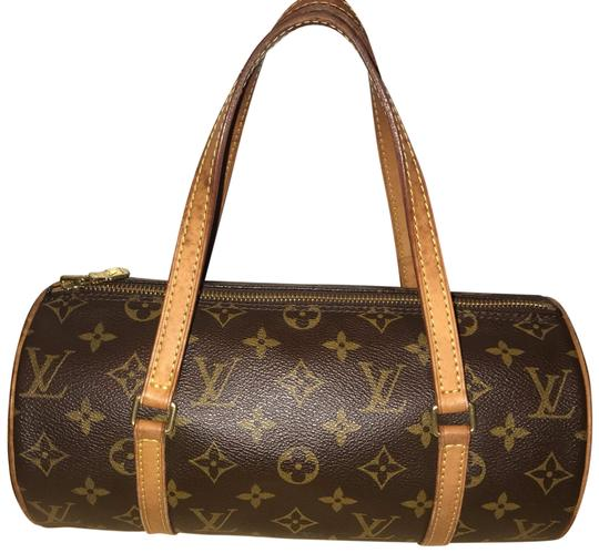 Preload https://img-static.tradesy.com/item/24553727/louis-vuitton-papillon-26-monogram-canvas-tote-0-1-540-540.jpg