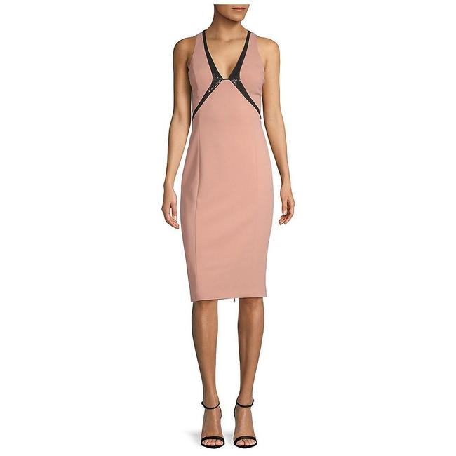 Preload https://img-static.tradesy.com/item/24553753/narciso-rodriguez-antique-rose-sequin-embroidered-silk-sheath-mid-length-cocktail-dress-size-4-s-0-0-650-650.jpg