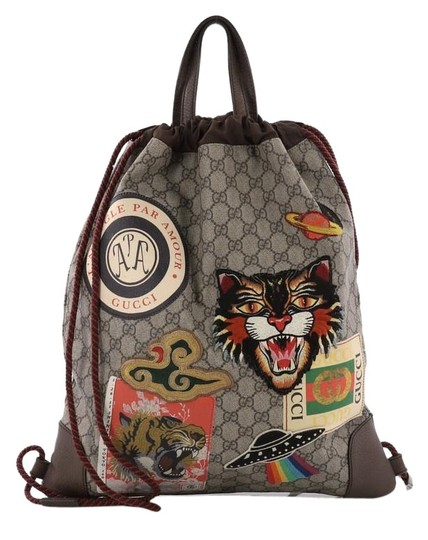 Preload https://img-static.tradesy.com/item/24553762/gucci-courrier-soft-drawstring-coated-with-applique-mediu-brown-canvas-backpack-0-1-540-540.jpg
