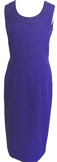 Preload https://img-static.tradesy.com/item/24553910/royal-blue-2-piece-church-lady-suit-mid-length-formal-dress-size-8-m-0-1-650-650.jpg